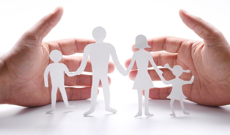 Relate-Family-Therapy-and-Counseling